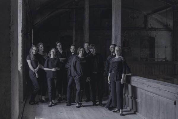 Orkiestra Arte dei Suonatori