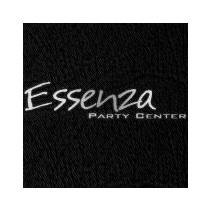 logo_essenza