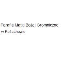 logo_kozuchow