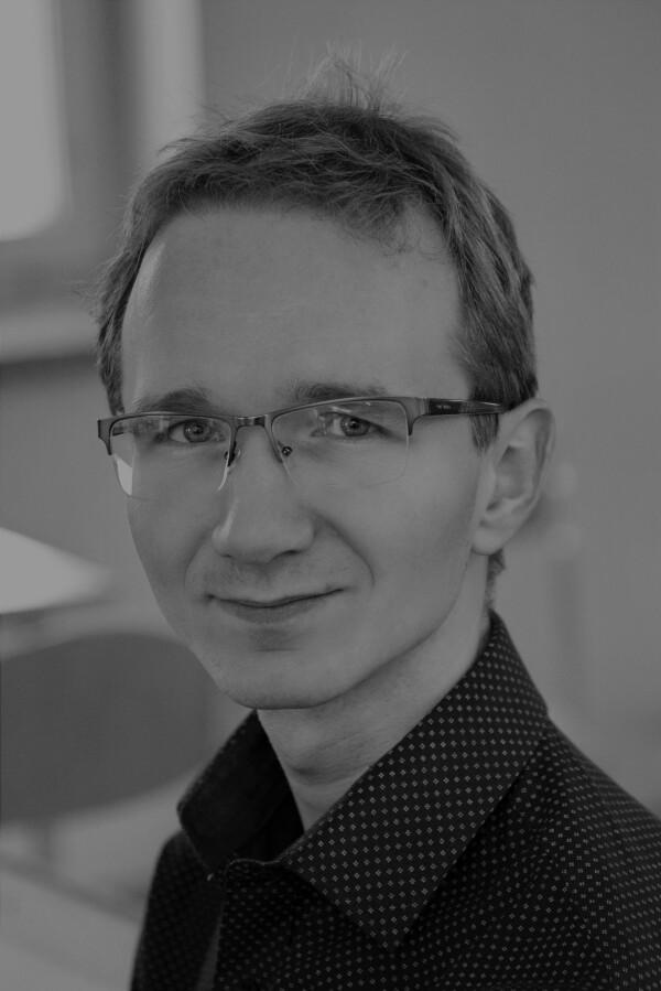 Michał Kocot