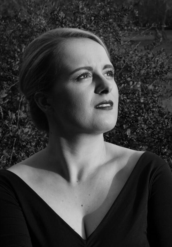 Marta Krysiak