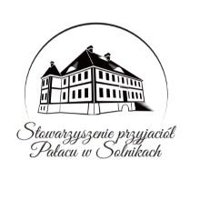 logo_palac