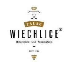 logo_wiechlice
