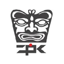 logo_zagan
