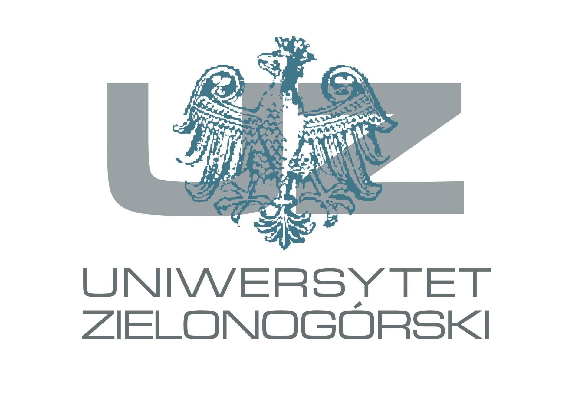 logo UZ pion - RGB