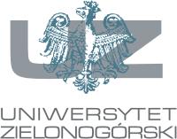 logo_uz_napis