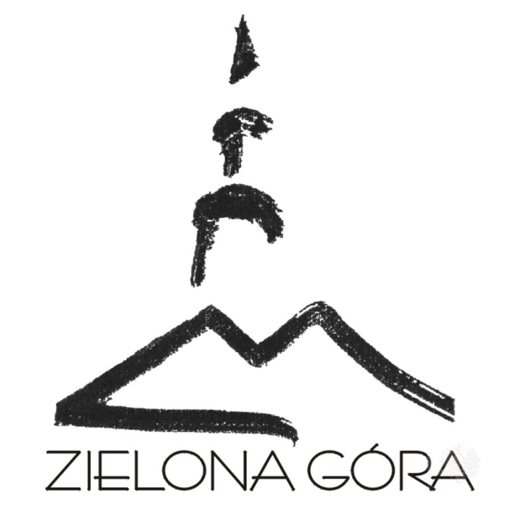 logo_zielona