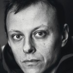Maciej Straburzyński