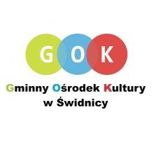 logo_gok