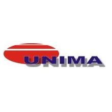 logo_unima