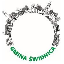 logo_gmina_swidnica