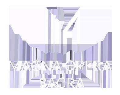 Magna Opera Sacra