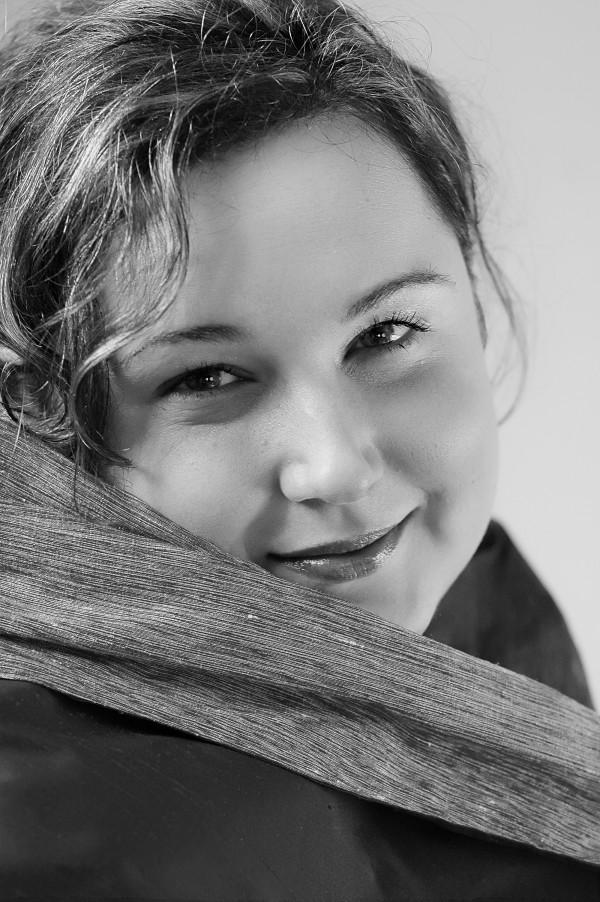 Marzena Michałowska