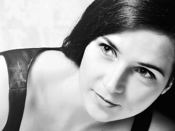 Heidi Maria Taubert