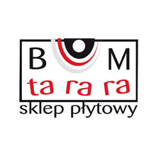 logo_bumtarara