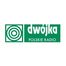 logo_dwojka