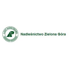 logo_lasyzg