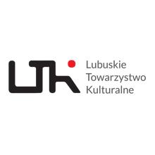 logo_ltk2