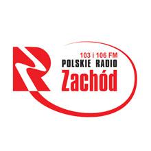 logo_radiozachod