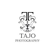 logo_tajo