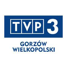 logo_tvp3