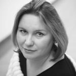 Bogumiła Tarasiewicz