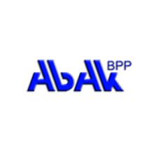 logo_abak