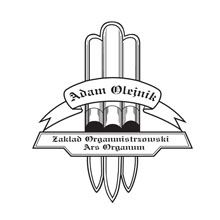 logo_arsorganum