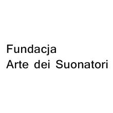 logo_artedei