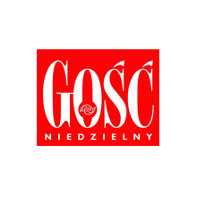 logo_gosc