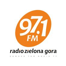logo_rzg