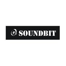 logo_soundbit