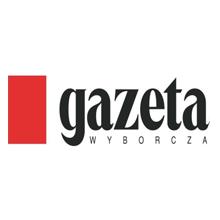 logo_wyborcza