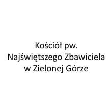 logo_zbawiciel