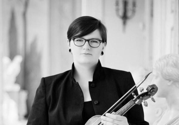Natalia Reichert