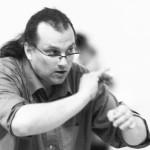Bartłomiej Stankowiak