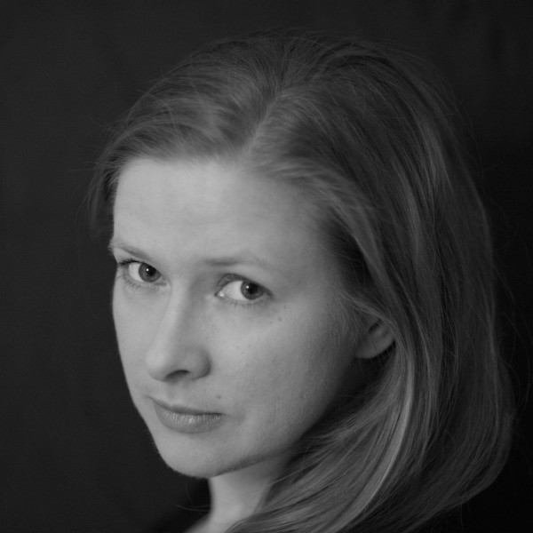 Katarzyna Drogosz