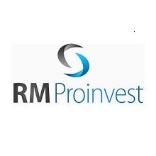 rmproinvest