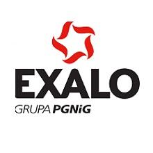 exalo