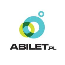 logo_abilet