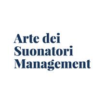 logo_artedei3