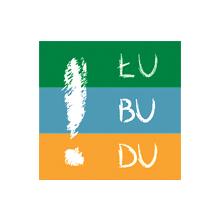 logo_lubudu