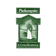 logo_piekarnia