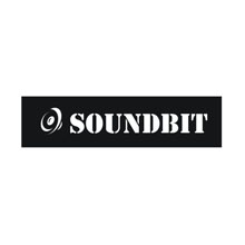 logo_soundbit