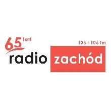 logo_radiozachod4