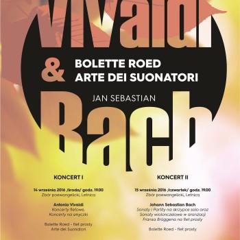 Bach_Vivaldi