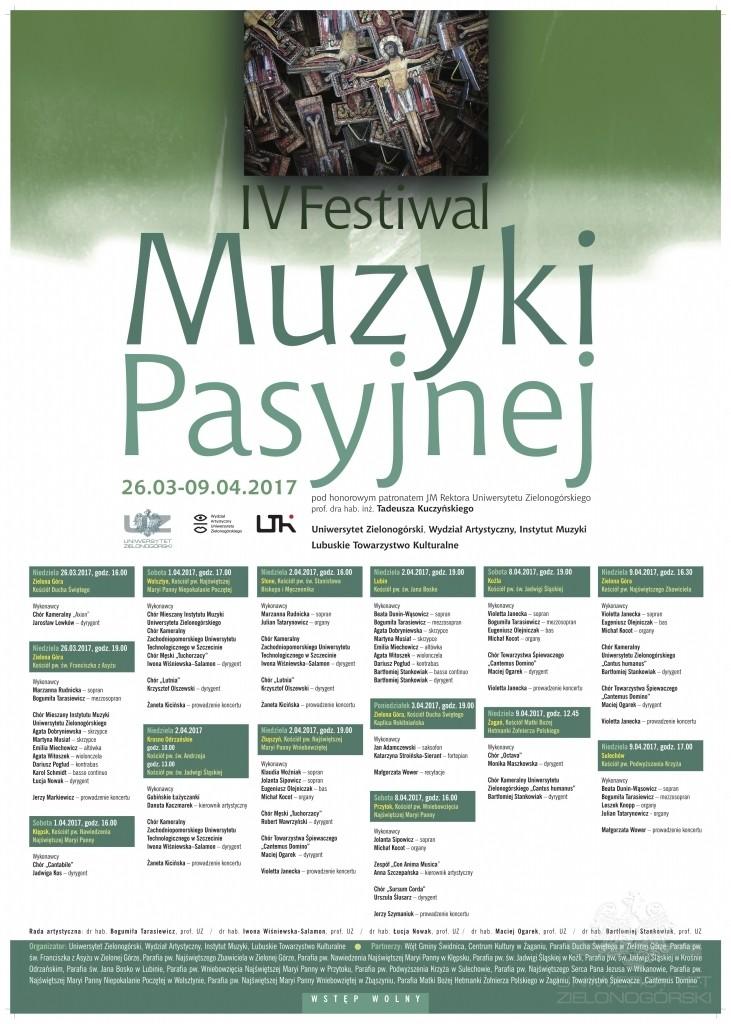pasyjny_2017-korekta_3