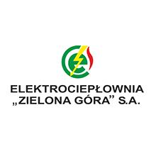 eczg2