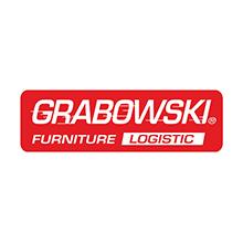 grabowski2