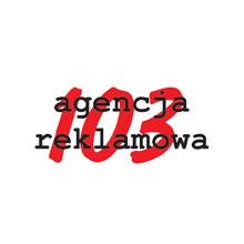 logo_agencja103